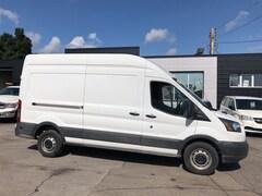 2018 Ford Transit-250 hr148' bluetooth,cruise,loaded Van