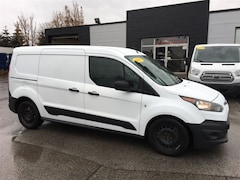2015 Ford Transit Connect Fin or lease from 4.99%oac Cargo