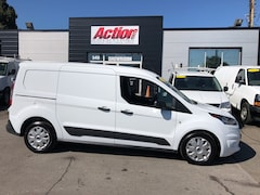 2015 Ford Transit Connect LOADED FIN.OR LEASE FROM 5.99%OAC Compact