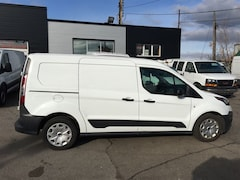 2017 Ford Transit Connect fin or lease from 4.99%oac Cargo