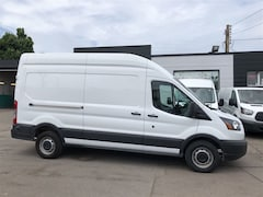 2018 Ford Transit T250 High Roof 148 Cargo