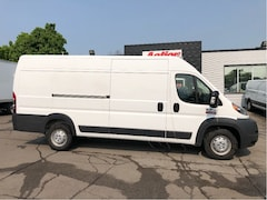 2018 Ram ProMaster 3500 3 pass, 1 ton, loaded. fin or lease from 5.99%oac Cargo