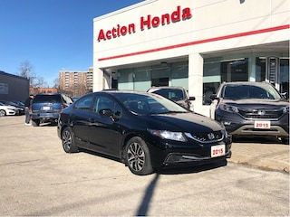 2015 Honda Civic EX | ROOF, ALLOYS, REAR CAM, BLIND SPOT CAM | Sedan DYNAMIC_PREF_LABEL_INVENTORY_LISTING_DEFAULT_AUTO_USED_INVENTORY_LISTING1_ALTATTRIBUTEAFTER
