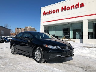 2015 Honda Civic LX| Fully Honda Certified | Sedan DYNAMIC_PREF_LABEL_INVENTORY_LISTING_DEFAULT_AUTO_USED_INVENTORY_LISTING1_ALTATTRIBUTEAFTER
