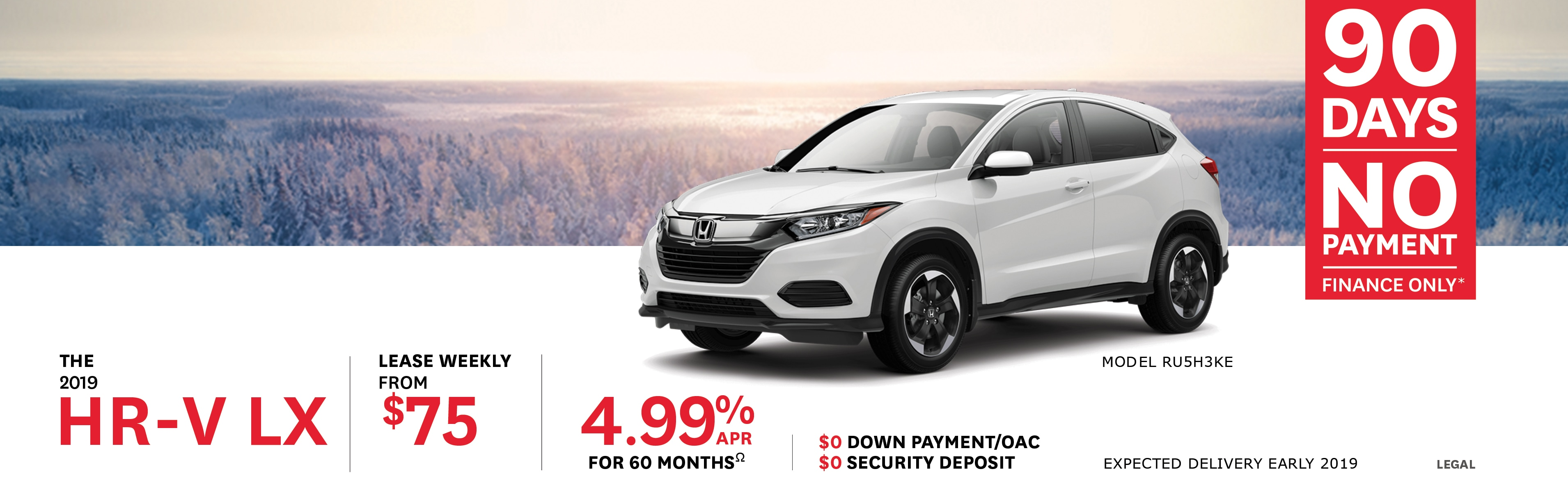 Action Honda New And Used Honda Dealership In Scarborough Toronto