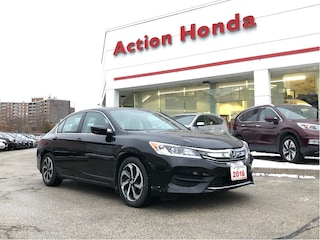 2016 Honda Accord LX| ONLY 36, 601 KMS | Sedan DYNAMIC_PREF_LABEL_INVENTORY_LISTING_DEFAULT_AUTO_USED_INVENTORY_LISTING1_ALTATTRIBUTEAFTER