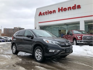 2015 Honda CR-V EX| ROOF, ALLOYS, BLIND SPOT CAM, REAR CAM | SUV DYNAMIC_PREF_LABEL_INVENTORY_LISTING_DEFAULT_AUTO_USED_INVENTORY_LISTING1_ALTATTRIBUTEAFTER