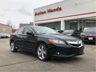 2015 Acura ILX Base w/Premium Package Sedan DYNAMIC_PREF_LABEL_INVENTORY_LISTING_DEFAULT_AUTO_USED_INVENTORY_LISTING1_ALTATTRIBUTEAFTER