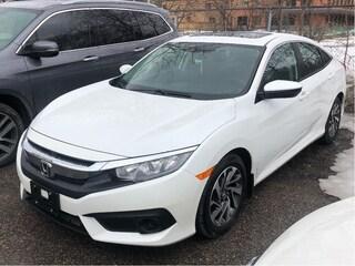 2017 Honda Civic EX   FULLY HONDA CERTIFIED   Sedan DYNAMIC_PREF_LABEL_INVENTORY_LISTING_DEFAULT_AUTO_USED_INVENTORY_LISTING1_ALTATTRIBUTEAFTER