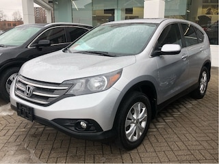 2013 Honda CR-V EX-L | AWD, ROOF, ALLOYS, REAR CAM | SUV DYNAMIC_PREF_LABEL_INVENTORY_LISTING_DEFAULT_AUTO_USED_INVENTORY_LISTING1_ALTATTRIBUTEAFTER