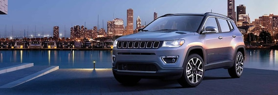 Jeep Compass Lease Offers In Massachusetts Offers Good Through November 30 2020 Acton Chrysler Dodge Jeep Ram