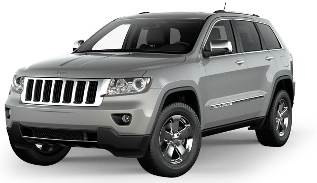 Jeep Grand Cherokee Special Offers Acton Chrysler Dodge Jeep Ram - Grand cherokee invoice price