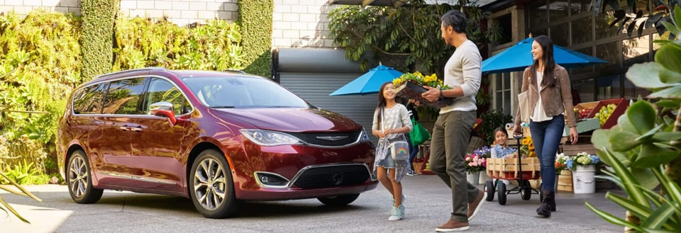 Chrysler Pacifica Lease >> Chrysler Pacifica Lease Offers Acton Chrysler Dodge Jeep Ram Financing