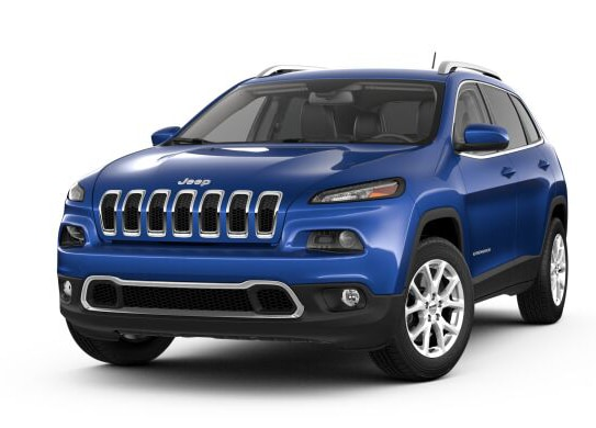 Jeep Cherokee Lease >> Jeep Cherokee Lease Offers Acton Chrysler Dodge Jeep Ram Financing