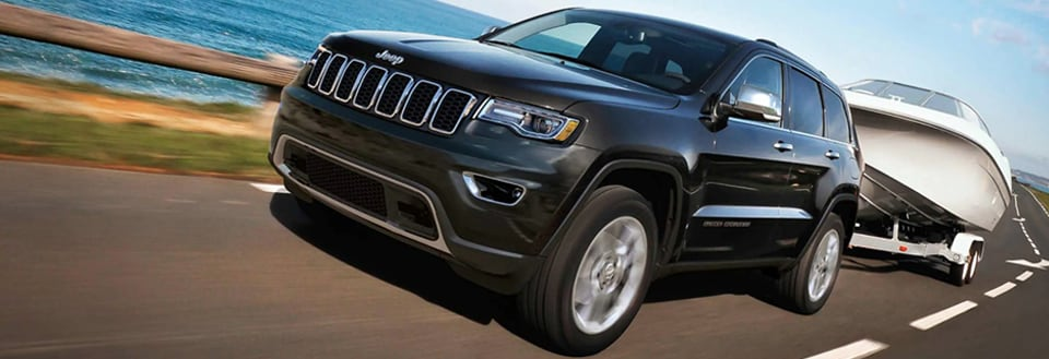 jeep grand cherokee lease offers in massachusetts offers. Black Bedroom Furniture Sets. Home Design Ideas