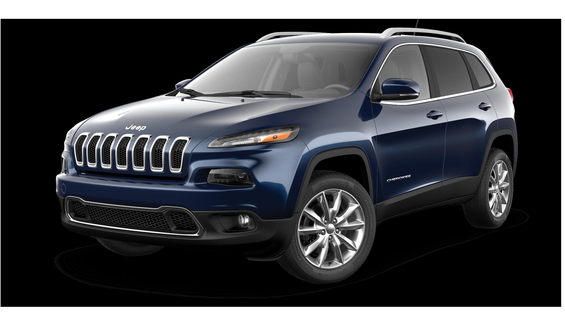 Jeep Patriot Lease >> Jeep & Chrysler Sale | Acton Chrysler Dodge Jeep Ram