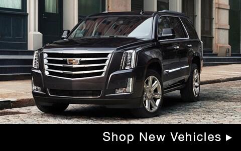 New Pre Owned Fleet Vehicles Acton Socal Penske