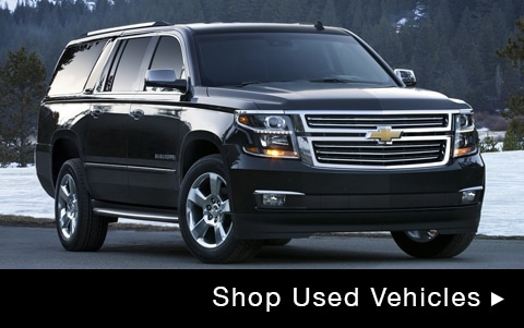 New & Pre-Owned Fleet Vehicles | Acton SoCal Penske
