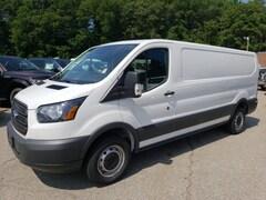 2017 Ford Transit-150 Van Van Low Roof Cargo Van