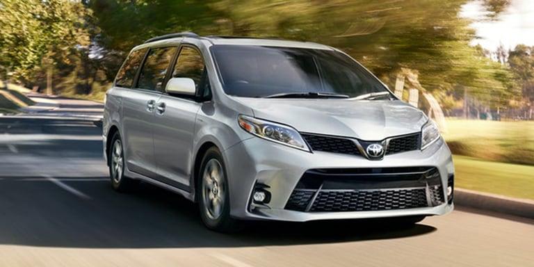 Acton Toyota Service >> Rent a Toyota Car | Acton Toyota in Littleton, MA