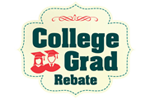 Toyota College Grad Rebate Program in Littleton, MA