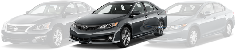 Acton Toyota Service >> Our Pre-Owned Promise To You | Acton Toyota of Littleton, MA