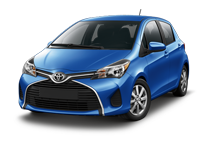 Acton Toyota Service >> Toyota Service & Maintenance | Acton Toyota in Littleton, MA