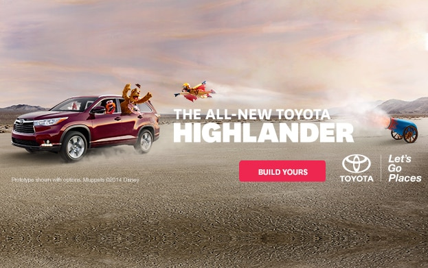 Acton Toyota Service >> Acton Toyota Littleton MA Serving Boston | Used Toyota For Sale Massachusetts