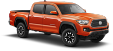 2018 Toyota Tacoma Overview Acton Toyota In Littleton Ma