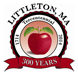 Littleton MA Logo