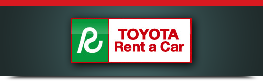 acton toyota coupons