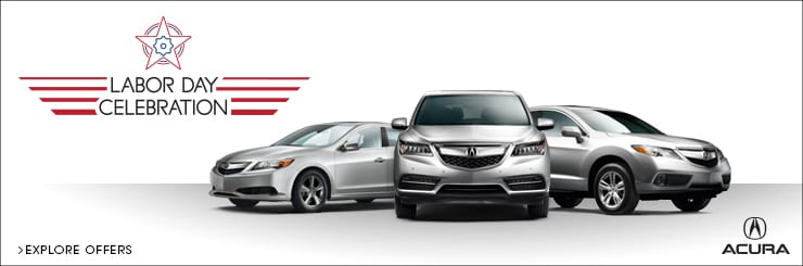 Acura East Brunswick >> Precision Acura of Princeton | New 2014-2015 Acura & Used Car Dealership Serving Lawrence ...