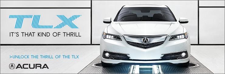 Kearny Mesa Acura >> Acura of Jackson, MS | New & Used Acura Car Dealers | Serving Brandon, Clinton & Madison