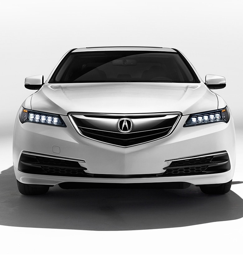 Acura Rdx Lease: Acura Dealership Louisville Kentucky