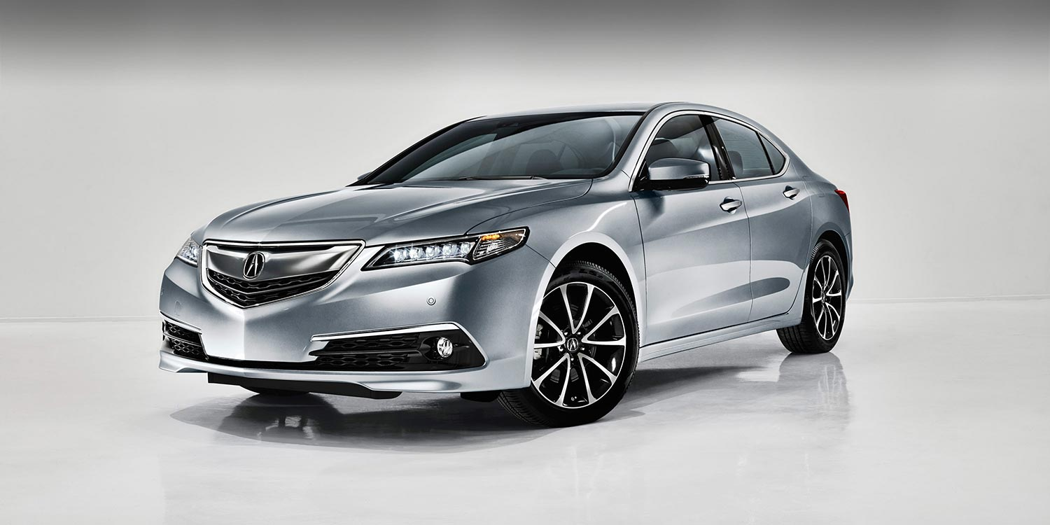 2015 acura tlx for sale in north haven ct acura by executive