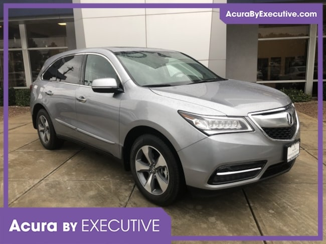 Certified Used Acura MDX For Sale In Hartford CT Serving - Used acura mdx for sale in ct