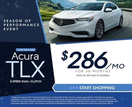 Black Friday Deals Duluth Ga Acura Carland
