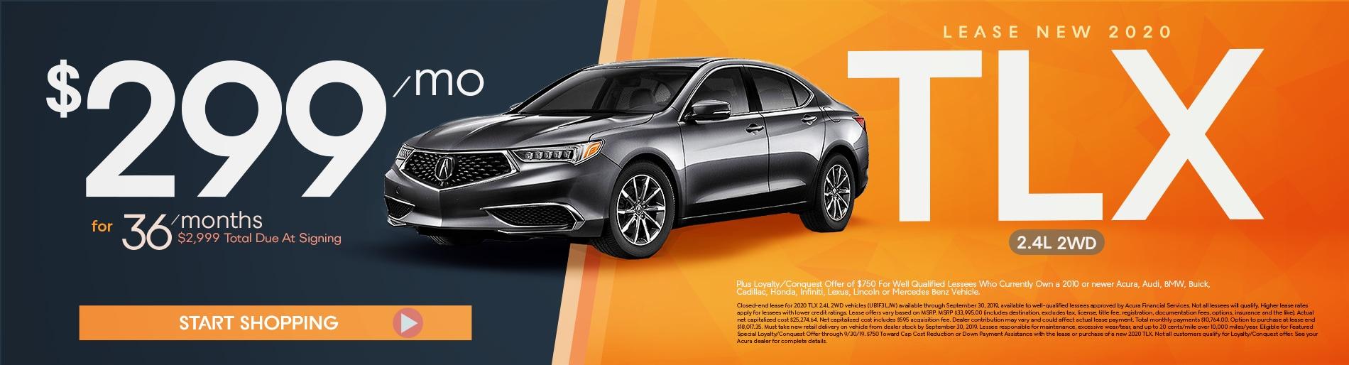Honda Carland Service >> Honda Carland Service 2020 Upcoming Car Release