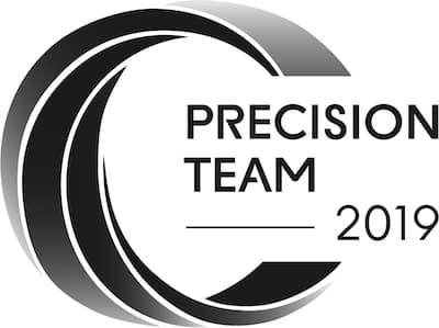 Acura Precision Award Winner - Duluth, GA