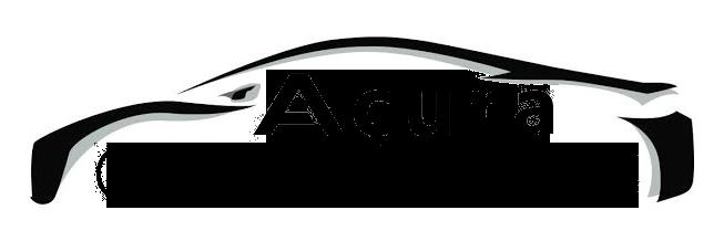 Acura Columbus
