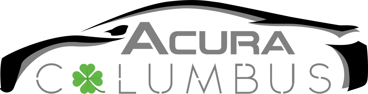 Acura Columbus