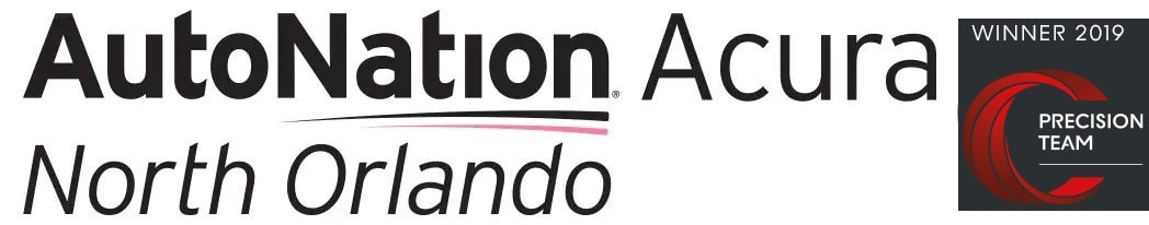 AutoNation Acura North Orlando