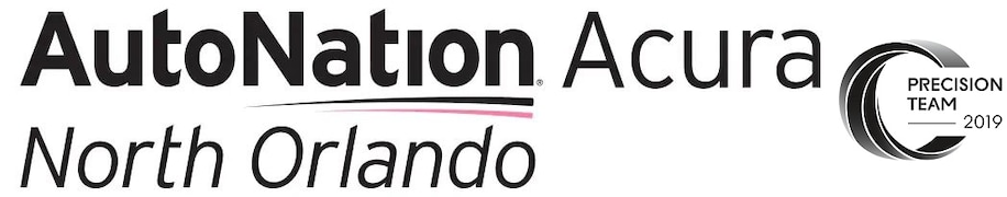 AutoNation Acura North Orlando