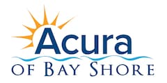 Acura of Bay Shore