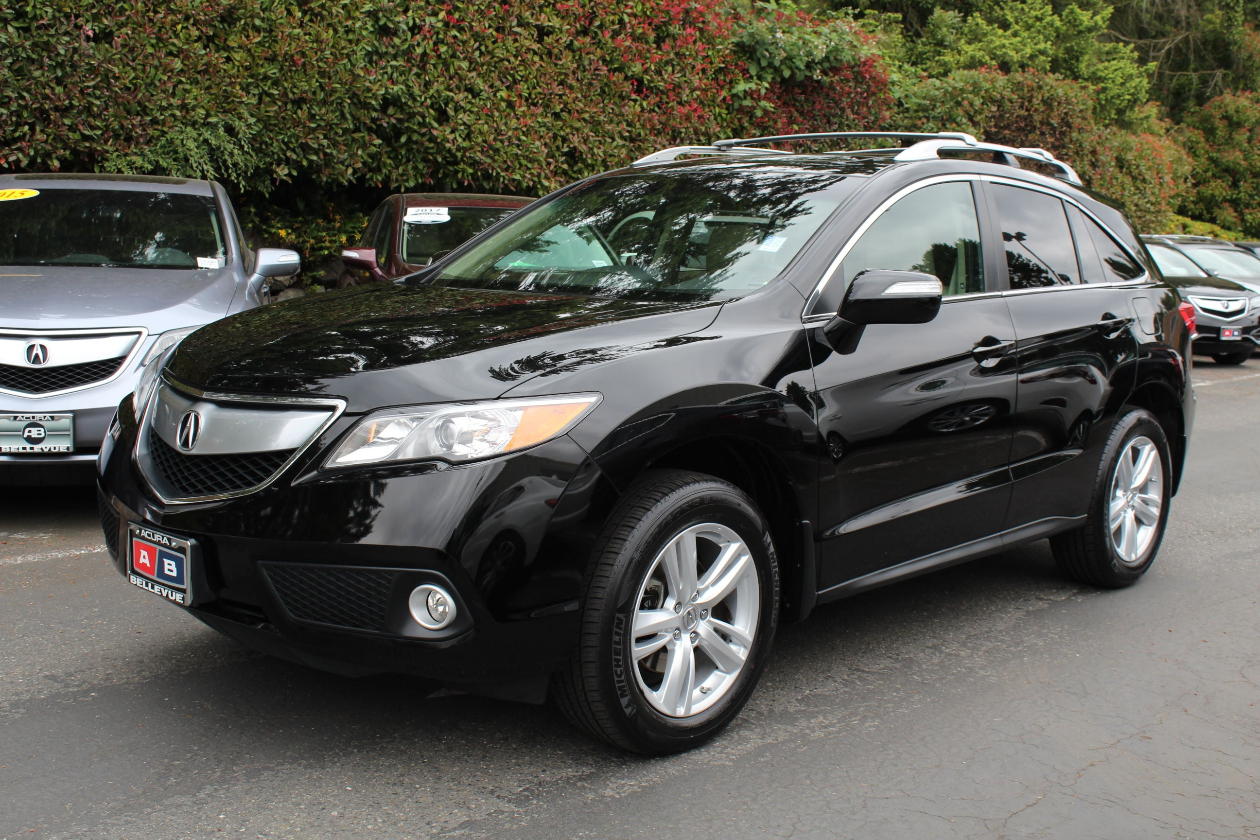 acura there rdx limits auto are for models news no team