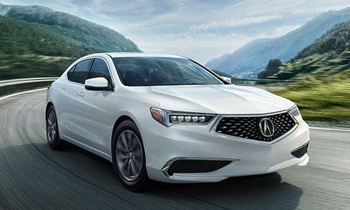 Acura Of Berlin New Acura Dealership In Berlin CT - Acura ilx lease