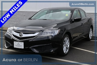 PreOwned Acura Cars Near Hartford CT - Used cars acura