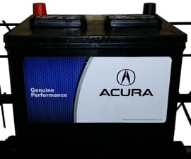 Car Parts Specials Acura Dealer Near Me North Haven CT - Acura parts dealer