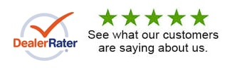 Click to see what our customers are saying about us