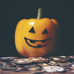 No Tricks Only Treats When Saving On Service
